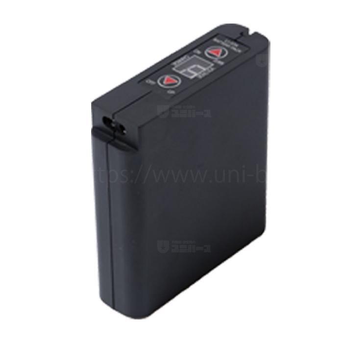 LIULTRA1大容量バッテリー本体