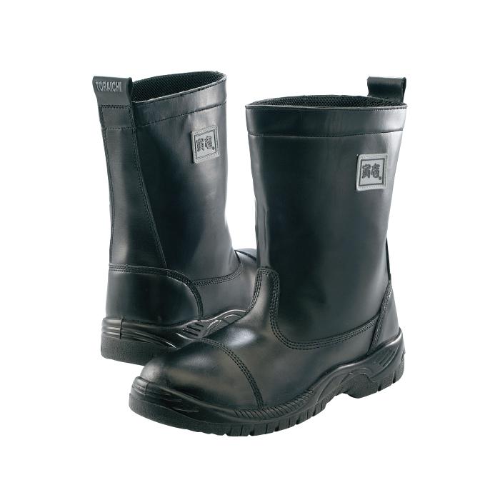 寅壱 半長靴(32cm有り)